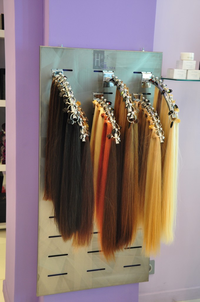 Salon de coiffure sp cialis dans l 39 extension de cheveux for Salon extension cheveux paris
