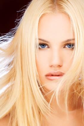 cheveux quelle coloration blonde choisir extensions hair glam paris. Black Bedroom Furniture Sets. Home Design Ideas