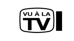 Extensions de cheveux vu a la TV