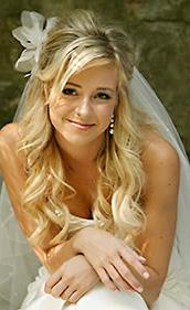 Des extensions pour le mariage est ce une bonne id e - Idee de pose pour photo de mariage ...