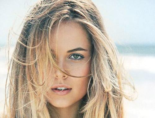 extensions-beach-hair